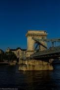budapest-0960