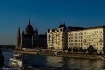 budapest-0963