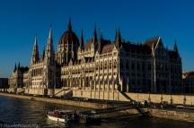 budapest-0982