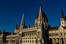 budapest-0988