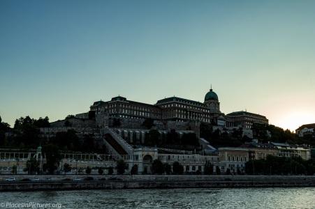 budapest-1042