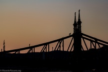 budapest-1120