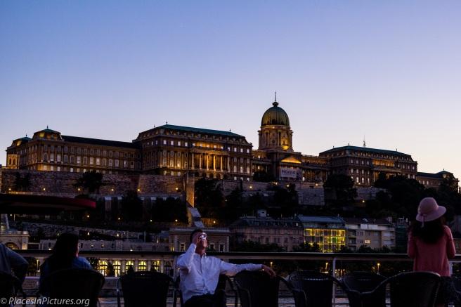 budapest-1157