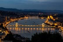 budapest-1268
