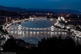 budapest-1273