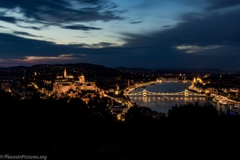 budapest-1275