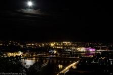 budapest-1314