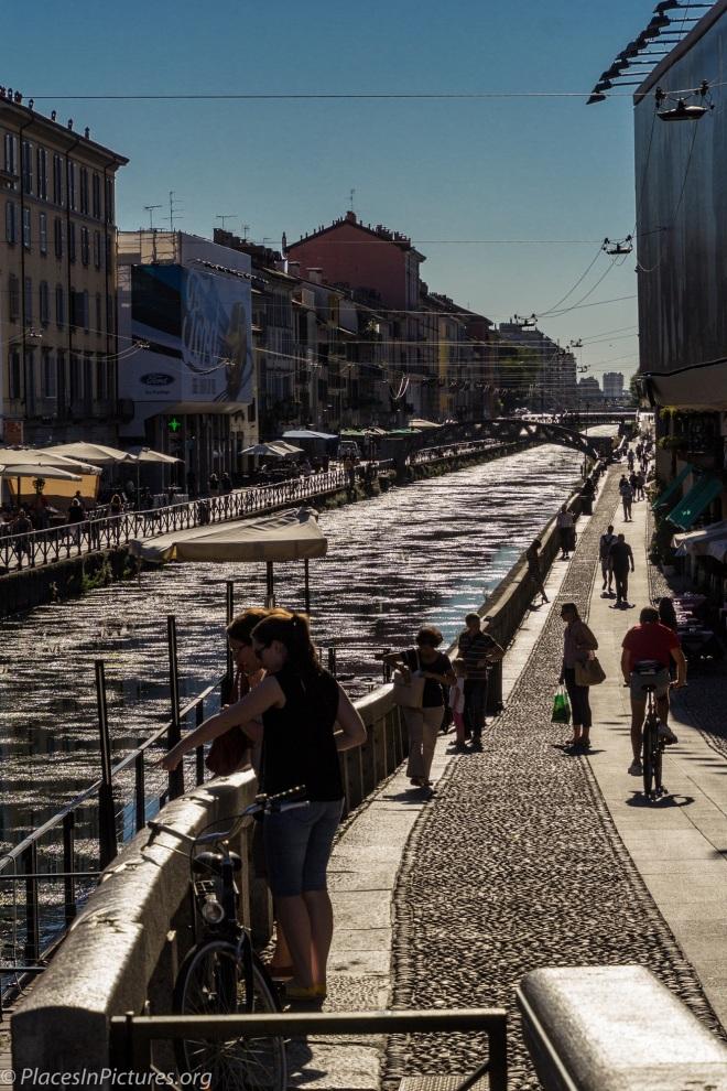 Milan-2225.jpg