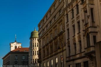 Brno-4499