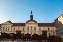 Brno-4510