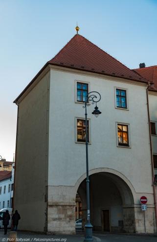 Brno-4537