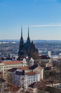 Brno-4584
