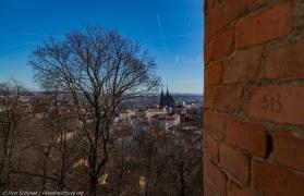 Brno-4585