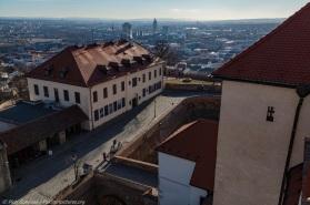 Brno-4604