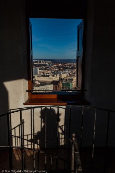 Brno-4607