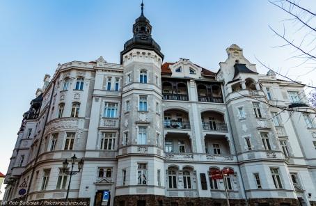 Brno-