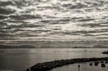 Naples--2