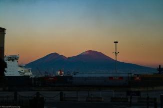 Naples-2738