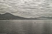 Naples--3