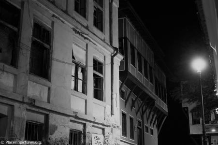 Plovdiv-