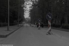 Plovdiv-6288