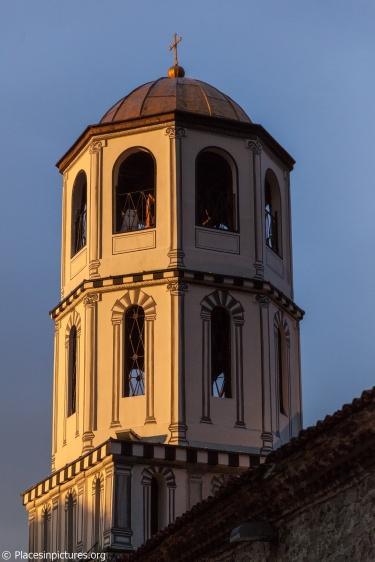 Plovdiv-6321