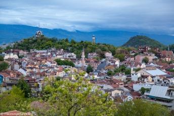 Plovdiv-6324