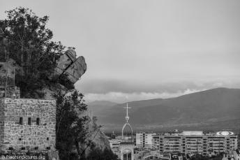 Plovdiv-6333
