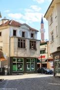 Plovdiv-6380