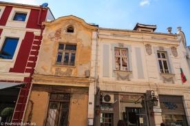 Plovdiv-6385
