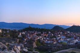 Plovdiv-6474