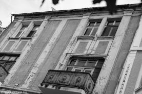 Plovdiv-6714